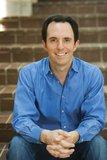 Marc Tyler Nobleman