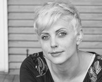 Best Books of 2014: Lacy M. Johnson