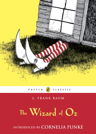 Appreciations: The Wizard of Oz and the Promise of Better Times