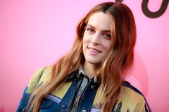 Riley Keough to Star inDaisy Jones & the Six