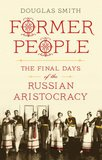 The Russian Revolution, Told From the Other Side