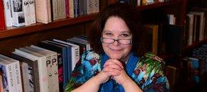 Fantasy Author Rachel Caine Has Died at 58