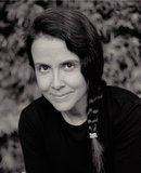Best Books of 2014: Naomi Shihab Nye