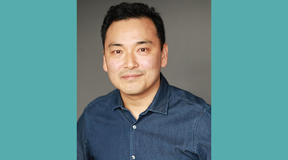 Thriller by David Yoon Sells for Six Figures