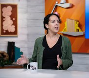 GMA Launches Book Club with Dominicana