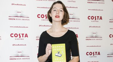 Sally Rooney Won't Publish Her New Novel in Israel