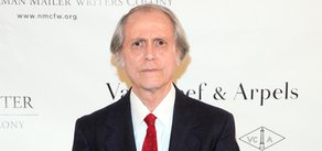 DeLillo Cut Mention of Covid-19 From New Novel