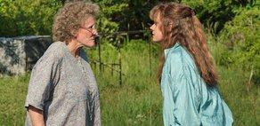 Hillbilly Elegy Film To Premiere Next Month