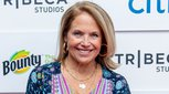 Katie Couric Reveals Special Guests for Book Tour