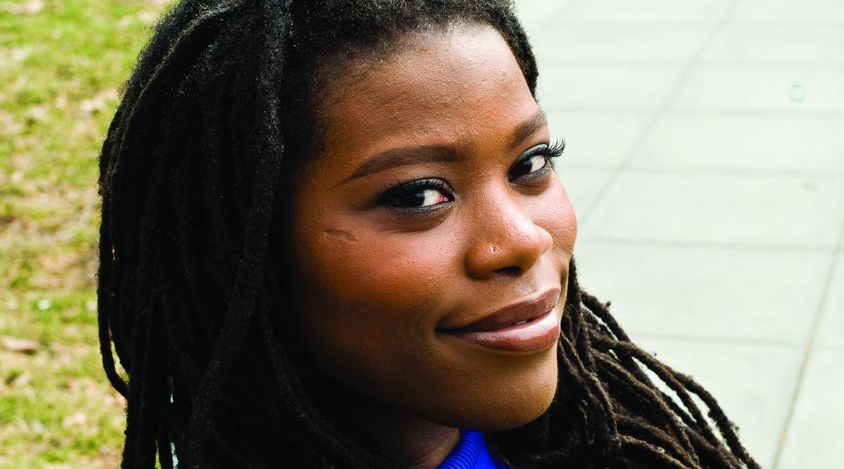 Brooklyn Library Reveals Literary Prize Shortlist