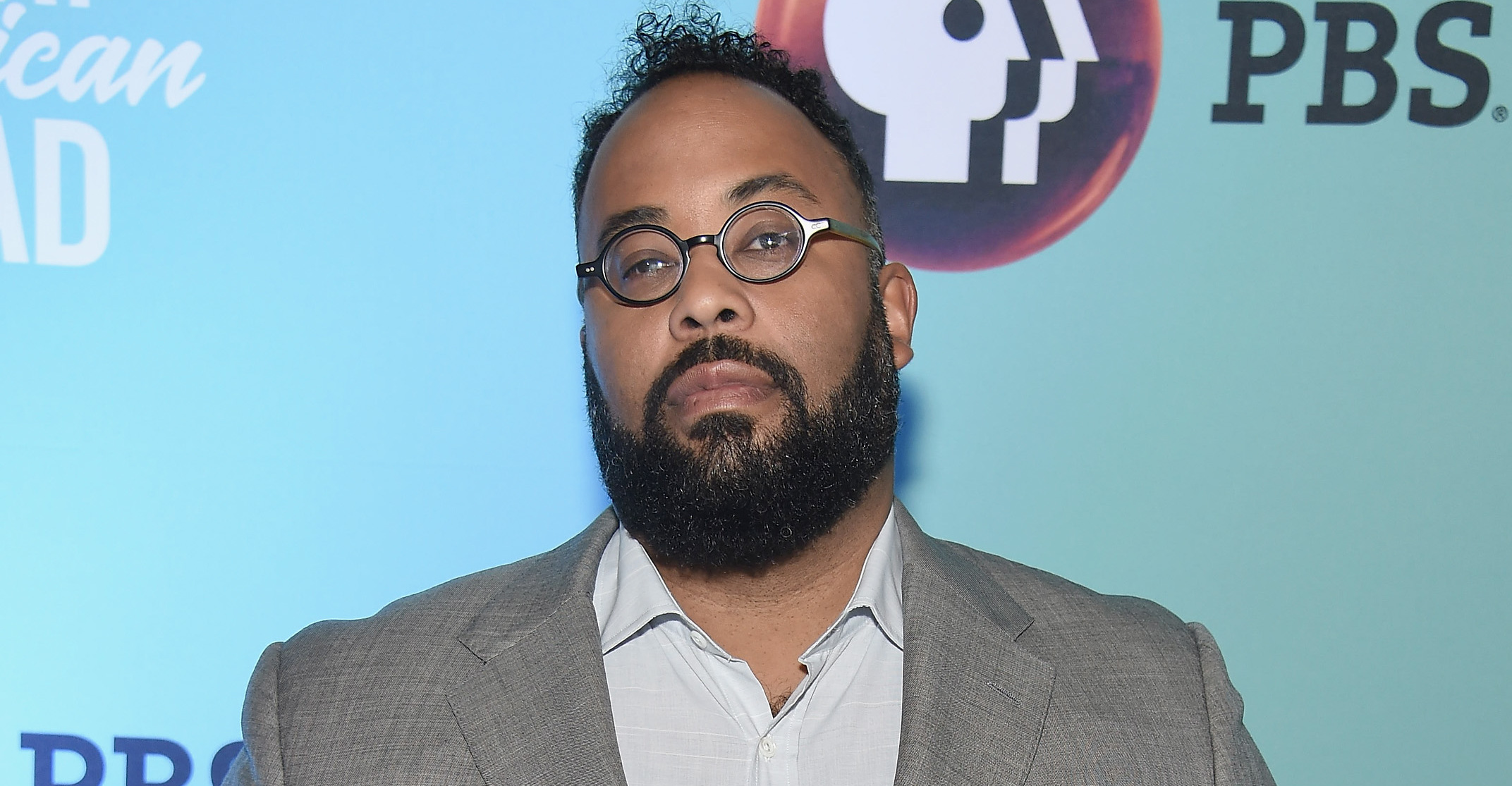 Young  To Direct African American History Museum