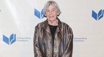 New Fiction Prize Named for Ursula K. Le Guin