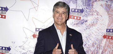 Report: RNC Spent Nearly $1M Buying Hannity Book