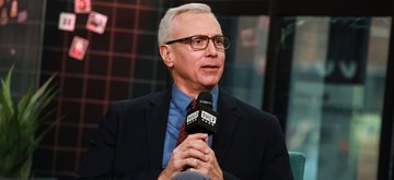 Dr. Drew Pinsky and Daughter Pen Book for Teens