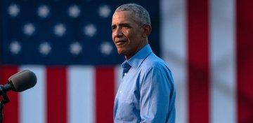 New Yorker Prints Excerpt From Obama Memoir