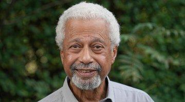 Nobel Laureate Gurnah's Latest Book Coming to US