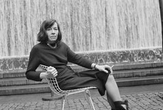 Patricia Highsmith Diaries to Be Published in 2021