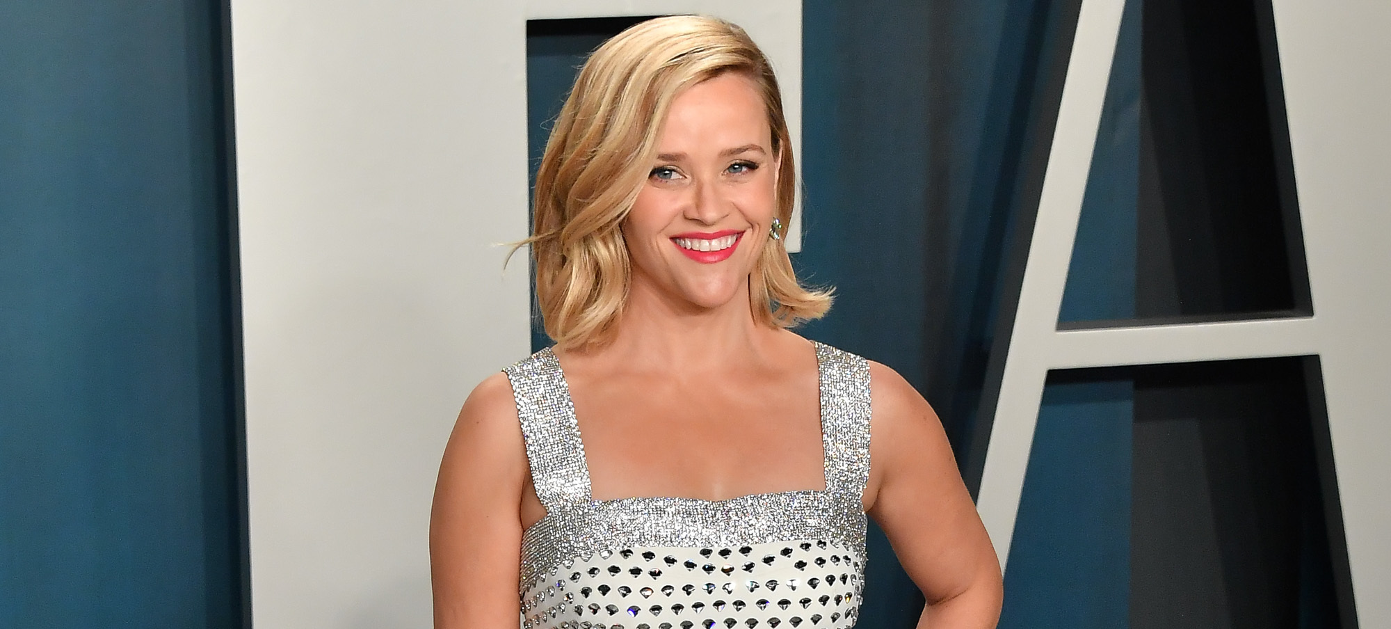 Reese Witherspoon Picks Group for Book Club