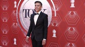 Matthew López To Direct 'Royal Blue' Film