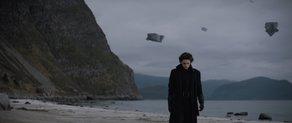 Dune Premiere Delayed Until Next Year