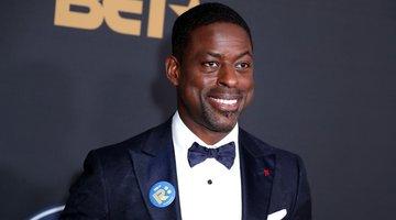 Sterling K. Brown To Star in 'Washington Black'