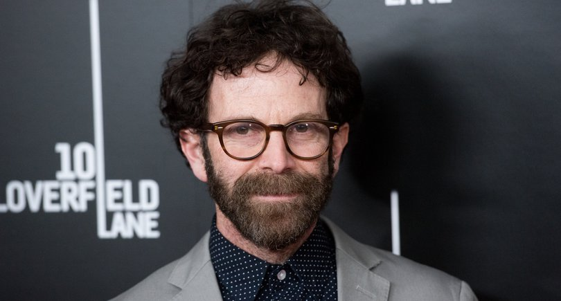 Charlie Kaufman To Adapt The Memory Police