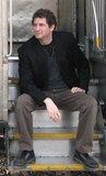 Best Books of 2014: Kenneth Oppel