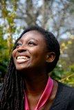 Best Books of 2014: Helen Oyeyemi