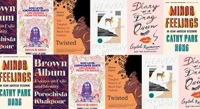 13 Diverse Nonfiction Books to Read Now