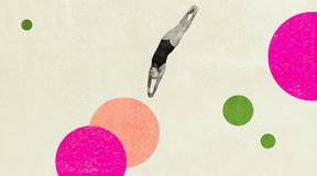 3 Indie Books That Take Deep Dives