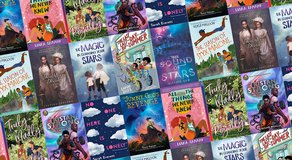 10 Fun Summer Books With Black Protagonists