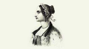 Tales of Pioneering Women