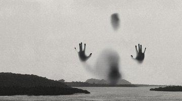 6 of October's Spookiest Reads