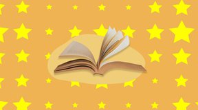 What Are Book Reviews For?