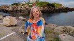 Marjorie Agosín Returns to Butterfly Hill
