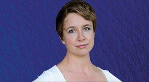 Rebecca Giggs, Whale Writer