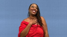 Deesha Philyaw: 'I'm Church-Lady Adjacent'
