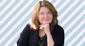 Connie Schultz's Ode to Working-Class Ohio
