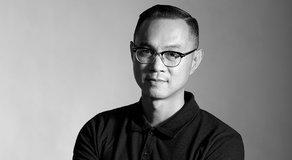 Phuc Tran: Connecting Through Books, Music