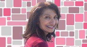 Rishi Reddi: Telling an Unfamiliar Immigrant Tale