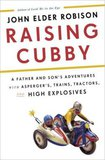 'Raising Cubby,' but Fighting for His Freedom