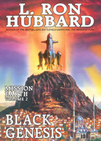 Gaming the System: The 1987 Hugo Awards