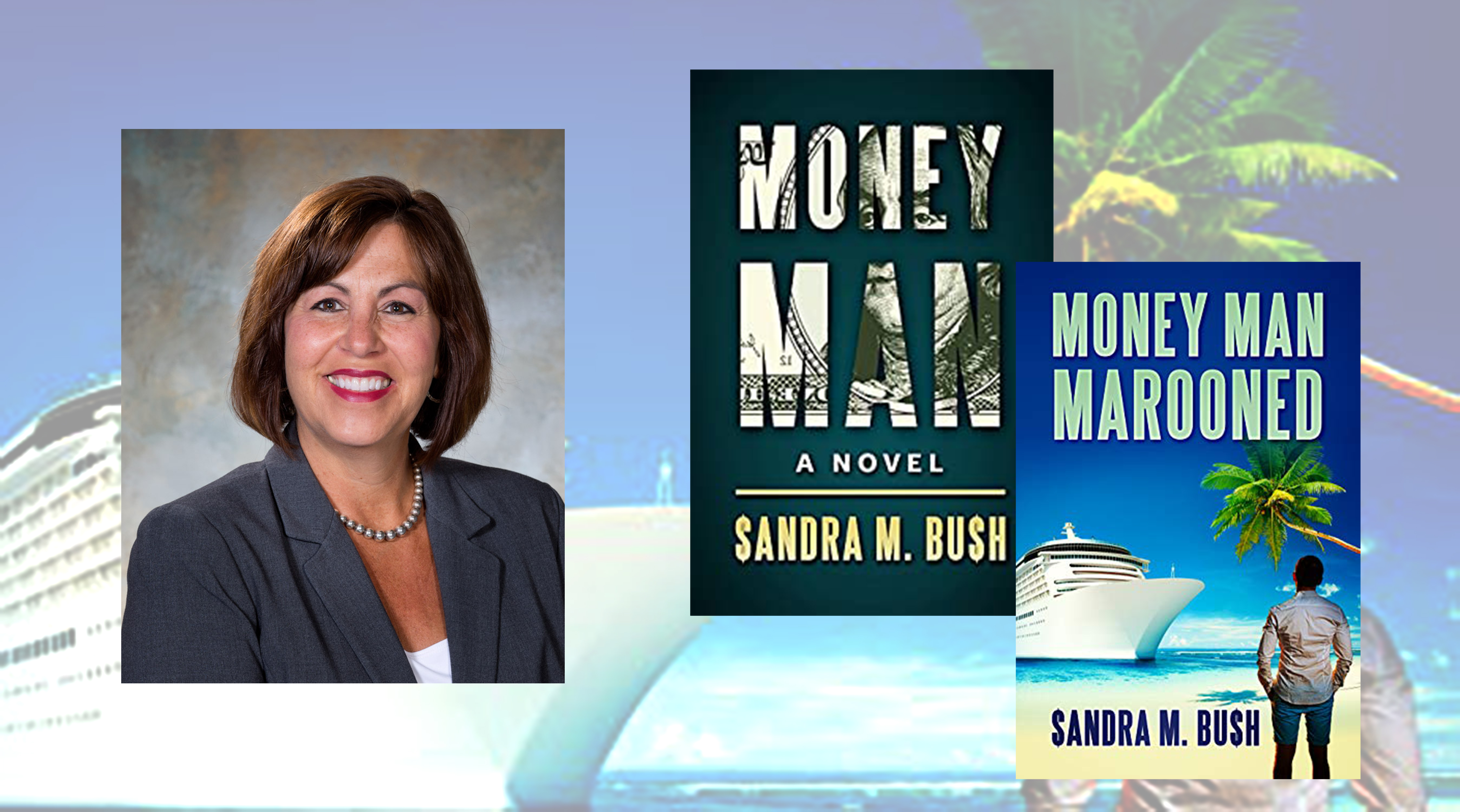 An Interview with Sandra M. Bush