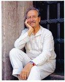 Best Books of 2018: Rafik Schami