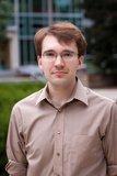 A. Brad Schwartz