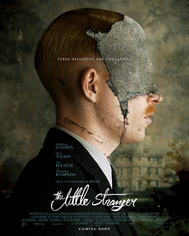Screener: The Little Stranger