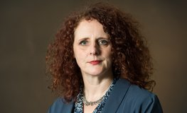 Maggie O'Farrell Wins Women's Prize for Fiction