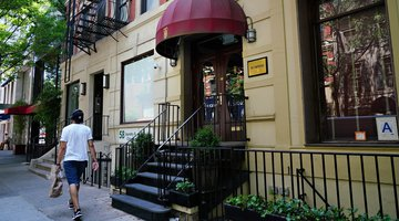 When a Killer Stalked the Gay Bars of Manhattan