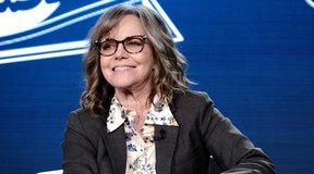 Sally Field Joins Cast of 'Spoiler Alert' Film
