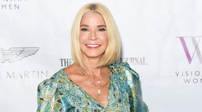 Candace Bushnell To Star in Play Based on Her Book